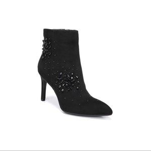 Circus by Sam Edelman Octavia Ankle Boots
